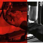 Image d'intro pour RENAULT TRUCKS OILS - Création Sirocco Communication